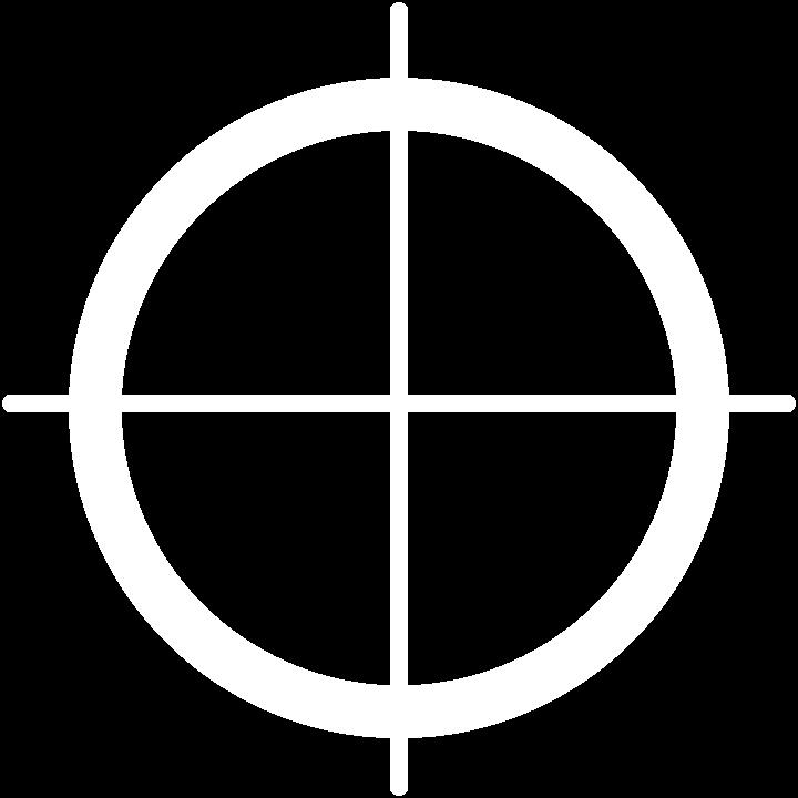 Huisstijl en logo ontwerp