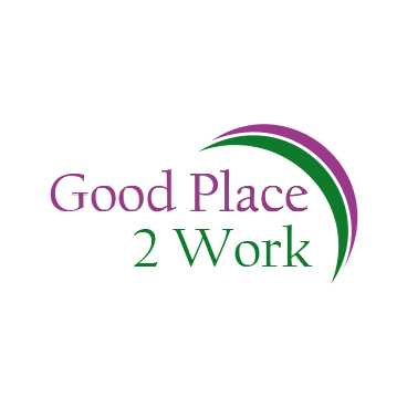 GoodPlace2Work